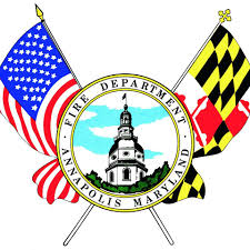 Calvert County Flag Annapolis Office Of Emergency Management Home Facebook