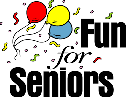 seniors clipart free download clip art free clip art on