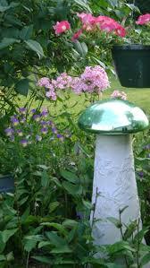 Gazing Ball And Stand 15 Best Gazing Globes Images On Pinterest Garden Ideas Garden