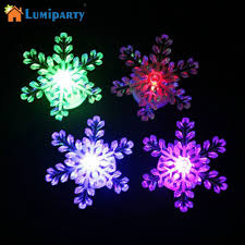 compare prices on led window decoration online shopping buy low