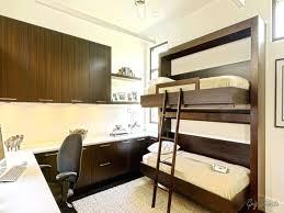 space saving bedroom furniture decoration space saving bedroom furniture