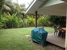 chambre d hote nouvelle caledonie chambre d hôtes escale tropicale nc chambre d hôtes à nouméa en
