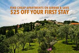 how to find cheap apartments u0026 25 airbnb coupon code