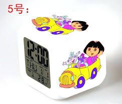 clock radio with night light bedroom alarm clock radio alarm clock radio with night light