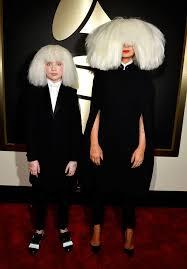 Chandelier Singer Sia To Direct New Featuring Dancer Maddie Ziegler