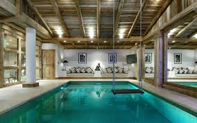 Home Plans With Indoor Pool Indoor Swimming Pool Business Plan Indoor Swimming Pool Plano