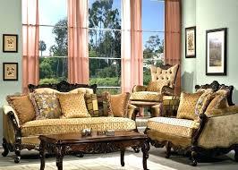 victorian modern furniture modern victorian furniture stores modern dining chairs add craftsman