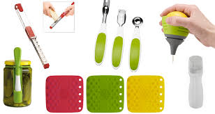 cool kitchen gadgets new kitchen gadgets wacky new kitchen gadgets with new kitchen