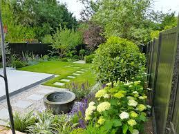 Backyard Flower Garden Ideas 2232 Best Backyard Garden Ideas Images On Pinterest Landscaping