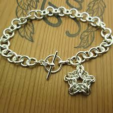ring charm bracelet images Beadman northern start jump ring chain instructions and bulk jpg