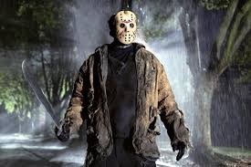 31 days of halloween day 13 friday the 13th silver screen beat