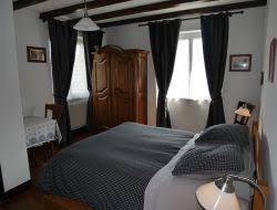 chambre d hote strasbourg pas cher chambres d hotes dans le haut rhin