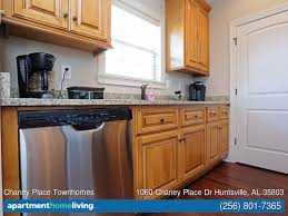 chaney place townhomes apartments huntsville al apartments