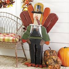 201 best wood thanksgiving fall images on fall
