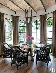 breakfast area 30 breakfast nook ideas for cozier mornings photos architectural