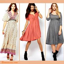 dresses for apple shape apple shaped women 31 for your type boomerinas