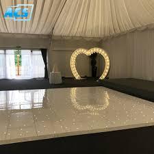 Laminate Dance Floor Light Up Dance Floor Mat Light Up Dance Floor Mat Suppliers And