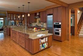 timber kitchen designs post and beam kitchen jpg 800 543 pixels jones lake pinterest