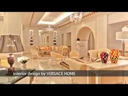 versace home interior design residences by versace home