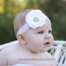 beautiful bows boutique buy baby vintage white infant toddler headband online at