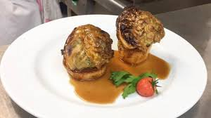 l esprit cuisine l esprit brasserie in clermont ferrand restaurant reviews menu
