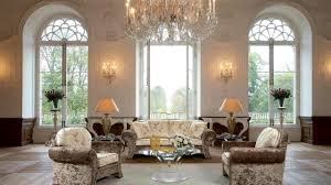 luxury home interior designs luxury homes interior apartment 16 exciting design ideas lovely