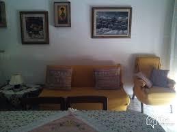 location 3 chambres location alghero dans un appartement pour vos vacances avec iha