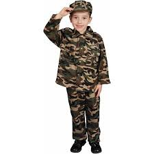 Halloween Army Costumes Cheap Pink Army Costume Pink Army Costume Deals
