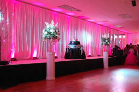 wedding backdrop lighting kit backdrop rentals with free shipping nationwide for weddings and