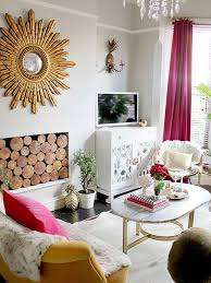 Mirror Decor In Living Room by 115 Best Mixed And Matched Styles Images On Pinterest Cozy
