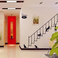 Home Decor Decals Free line Home Decor techhungry