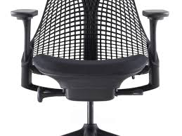 Desk Chair Herman Miller Chairs Herman Miller Sayl Chair Modern New 2017 Office Design