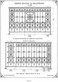 welcome to dover publications ornamental ironwork designs