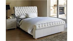 Queen Bedroom Suites Florence Queen Bed Jst A Lower Footing Leather Hmmm