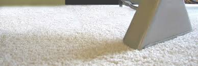 How Much Is Upholstery Cleaning Carpet Cleaning Nashville 1 Rated Nashville Carpet Cleaners Drycon