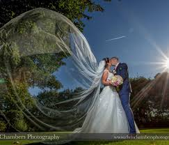 wedding photographs wedding photography archives wakefield and leeds wedding