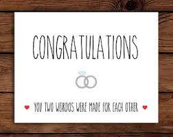 wedding message card wedding card wedding congratulations card wishing you a