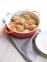 wheat belly cookbook recipe chicken and dumplings dr william davis