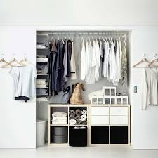 Spring Storage Solutions Declutter Your Home Bedroom Storage - Bedroom storage designs
