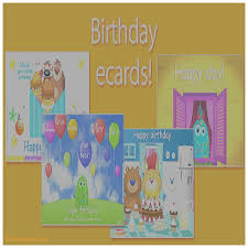 birthday cards awesome egreetings birthday cards birthday