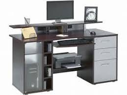 bureau soldes bureau soldes ikea chambre bebe soldes bureau bois ikea chaise