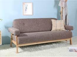 online buy wholesale couch modern from china couch modern