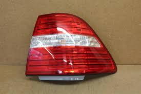 lexus es 330 third brake light used lexus ls430 lighting u0026 lamps for sale page 5