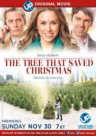 205 best christmas movies images on pinterest family movies