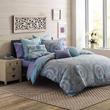 Twin Canopy Bedding by Under The Canopy Bedding 9923