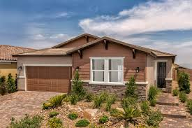 Kb Home Design Ideas by New Homes For Sale In Henderson Nv Inspirada Community By Kb Home