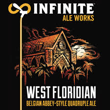 infinite ale works ocala u0027s best craft beer brewery
