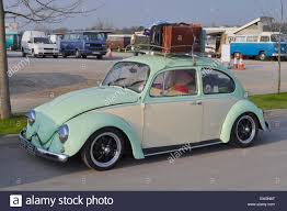 volkswagen old beetle modified vw beetle modern stock photos u0026 vw beetle modern stock images alamy