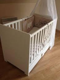 chambre bebe d occasion décoration chambre bebe d occasion 22 le mans 02441146 leroy
