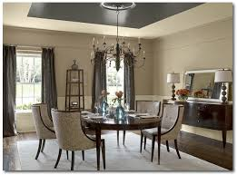 trendy interior house paint colors house interior